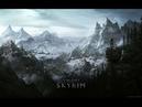 Skyrim ➤ 3 серия ➤ Встреча с ярлом