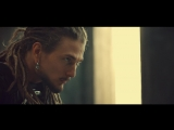 Нюша - Целуй - 1080HD - VKlipe.com
