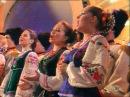 Праздничный концерт Кубанского казачьего хора (2006)