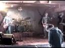 Zubyband (ЗУБЫ) 2011 01 23 21 Дым dv
