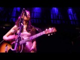 Emmy The Great - Sonic Youth (HD) - Jazz Cafe - 19.02.14