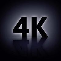 Скачать через торрент ultra hd 4k фильмы торрент.