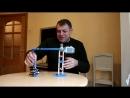Нескучная физика на основе конструктора Лего
