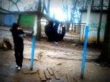 Смішні моменти Gimbarr en Boryslav=)