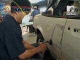 Тачку на прокачку Pimp my Ride 3 Сезон 3 Серия - Chevrolet Cavalier Convertibl