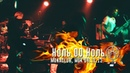 Психея - Ноль 00 Ноль / Monaclub, Мск 08.11.13