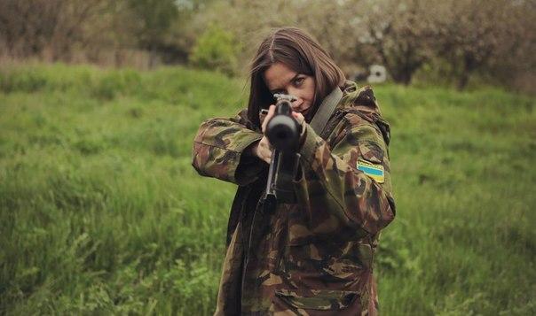 В районе Широкино шел бой, а под Луганском террористы имитировали отвод тяжелого вооружения, - Тымчук - Цензор.НЕТ 2008