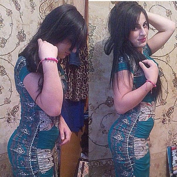 Чеченка секс видео