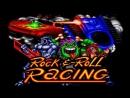 Rock n Roll Racing Hack v16alpha12 (SEGA) p1