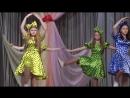 Танец Куклы (выступление в Вышнем Волочке) - 18.02.17г