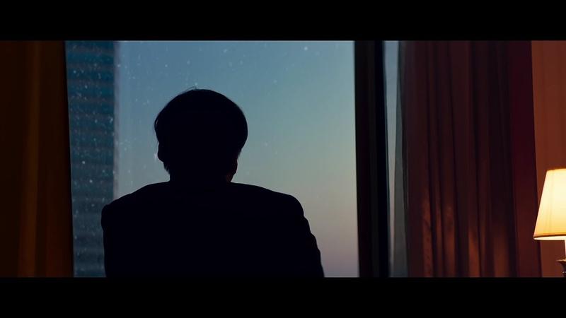 Zion.T – 눈(SNOW) (feat.이문세) MV