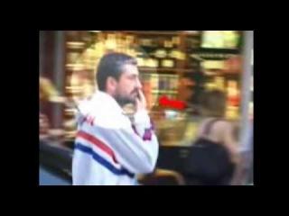 TANINMAZ HALE GELDİ erkan petekkaya - Gecenin Kanatlari Filmi