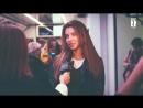 Московская премьера 3 дня с Роми Шнайдер   Формула Кино ЦДМ