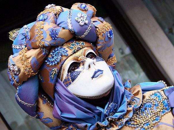 роскошные карнавальные костюмы буратино