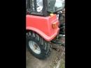 Трактор Беларус 320.4 2012 года