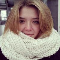 Марина Бесхитрова