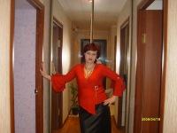 Евгения Абашкина, 9 июня 1998, Комсомольск-на-Амуре, id181071510