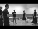 Встреча ORGASmicWOMAN 15.07: Голос / Чувствование / Танцы