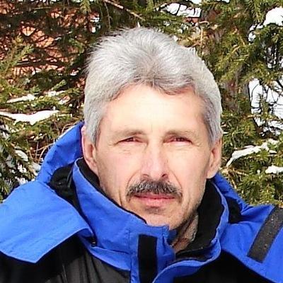 Александр Ларин, 9 апреля , Екатеринбург, id139336818