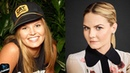 Jennifer Morrison | From 15 To 38 Years Old