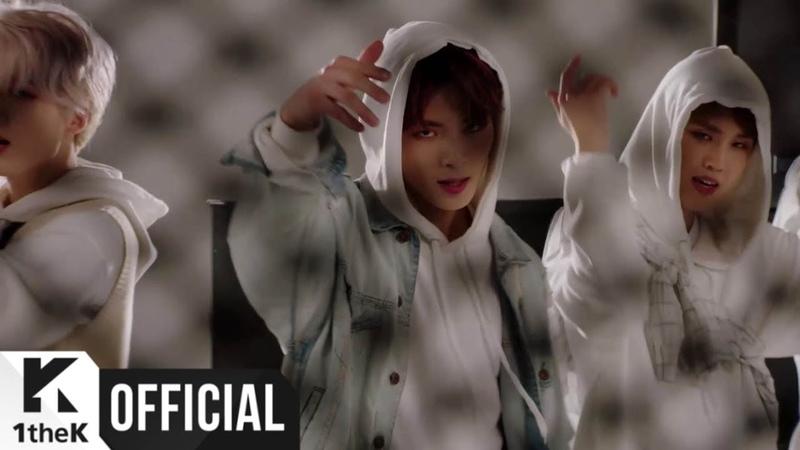 [MV] Seven Oclock(세븐어클락) _ Nothing Better
