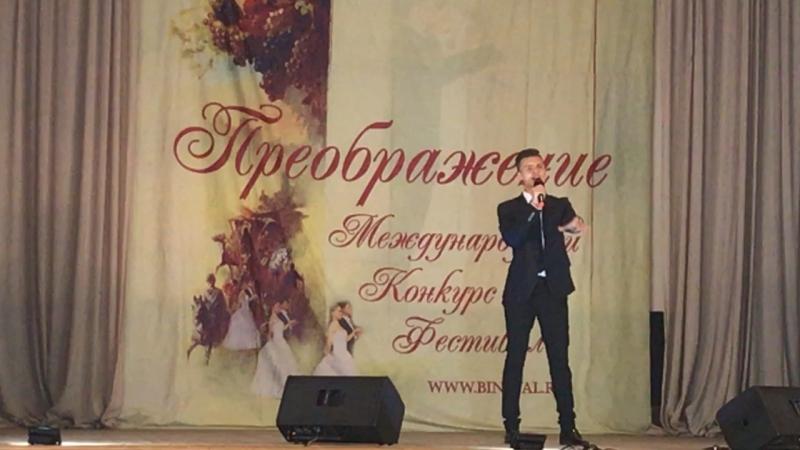 Илюшкин Данил