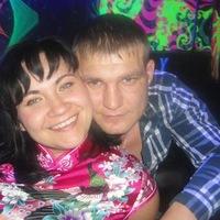 Татьяна Камнева, 19 апреля 1983, Белорецк, id180938878