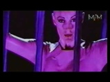 Technotronic And Daisy Dee - Move It To the Rhythm (Official Video)