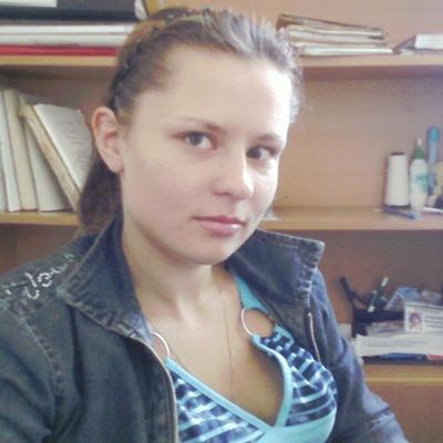 Елена Чигирин, 30 октября , Луганск, id209544148