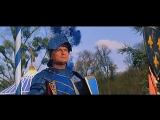 Х/Ф Тайна Бургундского двора (Франция - Италия, 1961) Историко-приключенческий романтический фильм режиссёра Андре Юнебеля.