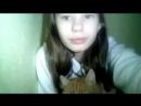 Таня Диденко - Live
