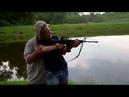 Gun Mishaps Negligent Discharges