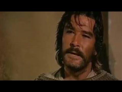 Películas del oeste 2017 - la caza del oro 1972 HD anthony steffen/ en castellano