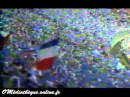 Final Liga dos Campeões 1993 Olympique Marseille 1 x 0 Milan