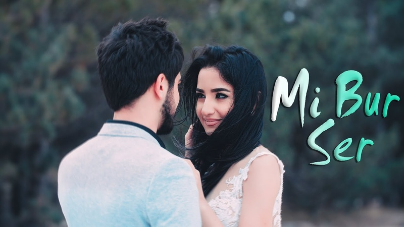 Gevorg Mkrtchyan Mi Bur Ser Premiere 2018 2019 New Music Video