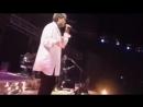 Валерий Меладзе Женщина в белом 1997 live