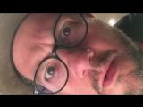 Michael Giacchino score sessions [3] #JurassicWorldFallenKingdom