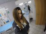 Экс-участница «Дом 2» Марина Мексика:«Что плохого в том, что я хочу стать лучше»