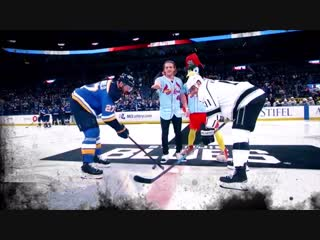 Nhl on the fly: top moments nov 20, 2018