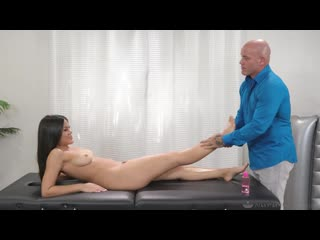 Kendra spade naive niece [all sex, hardcore, blowjob, massage]