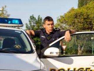 Израильский сериал - Хороший полицейский s02 e14
