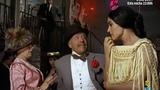 La reina del Chantecler - 1962 - Rafael Gil - Sara Montiel - Alberto de Mendoza - Amelia de la Torre