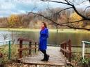 Анна Баклажова фото #25