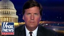 Tucker blasts Buzzfeed after Mueller refutes Cohen story - YouTube