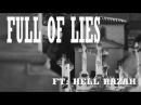 13Five & Hell Razah - Full of Lies
