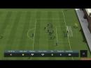 Acoolfifa FIFA 14 Как создать своё стандартное положение
