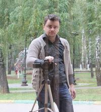 Кирилл Чуприн