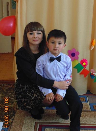 Наталья Шклярук, 30 апреля 1987, Коростень, id191491126