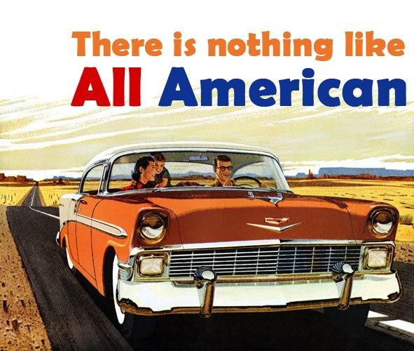 05-08.06 American Car Show ЦПКиО