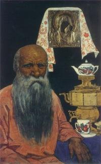 Иван Горохов, 6 марта 1957, Казань, id181847214